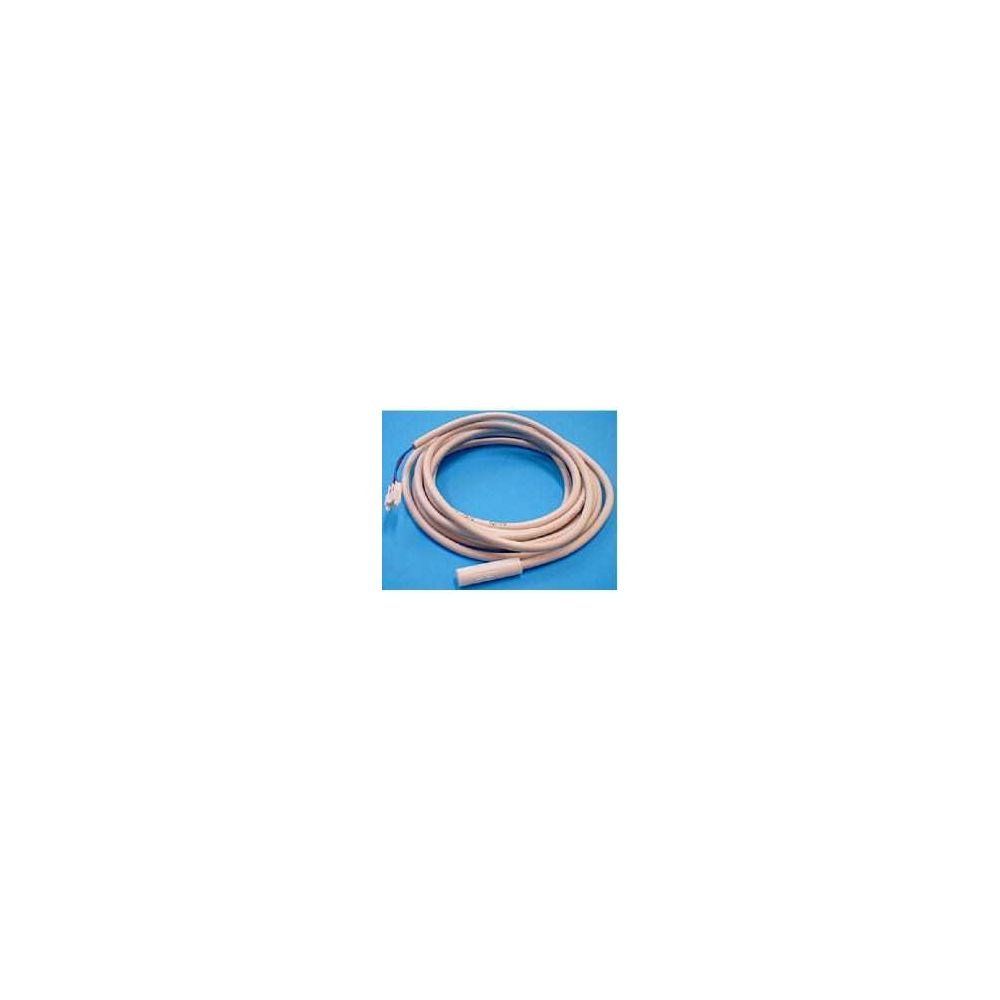 Liebherr Sonde temperature congelateur pour Refrigerateur Miele, Congelateur Miele, Refrigerateur Liebherr, Congelateur Liebherr,