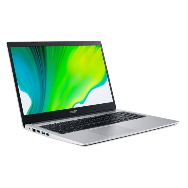 Acer - Aspire 3 A315-23-R9A1 - PC Portable