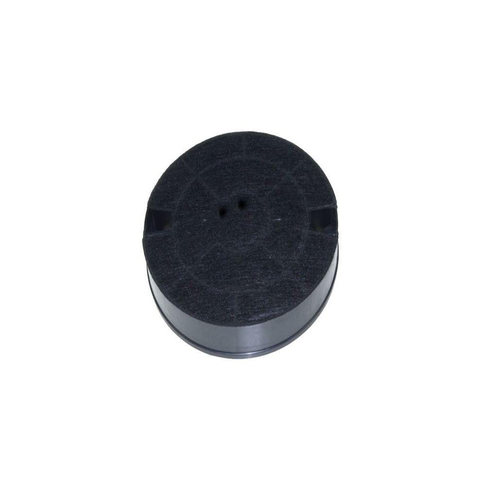 Bosch Filtre Charbon Actif Quantite X1 reference : 00653729