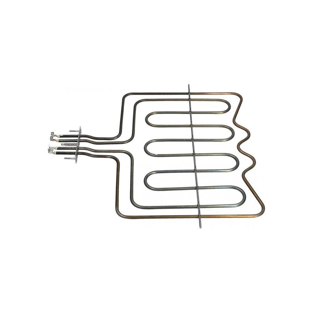 AEG Résistance de voûte - grill 1900w pour four aeg - electrolux - faure