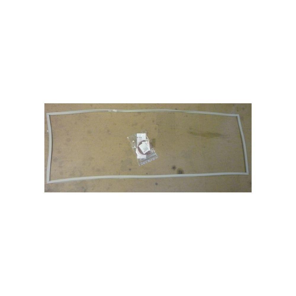 Liebherr Joint de porte a coller pour refrigerateur liebherr