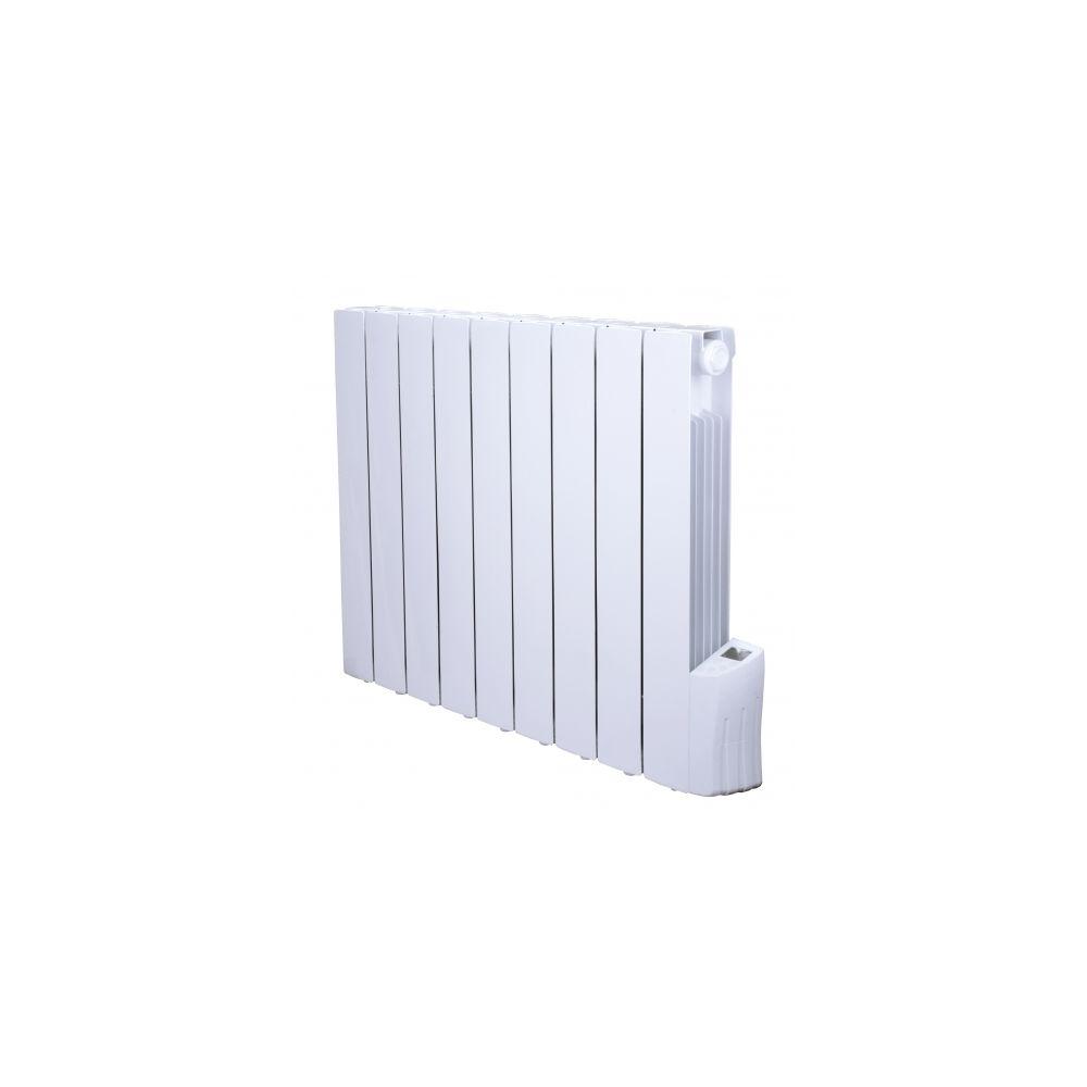 Warm Tech Radiateur inertie fluide 1500W - Warm Tech