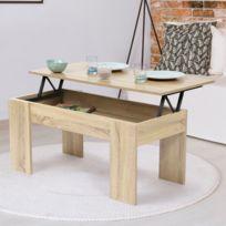 Soldes 2020 Table Relevable Rue Du Commerce