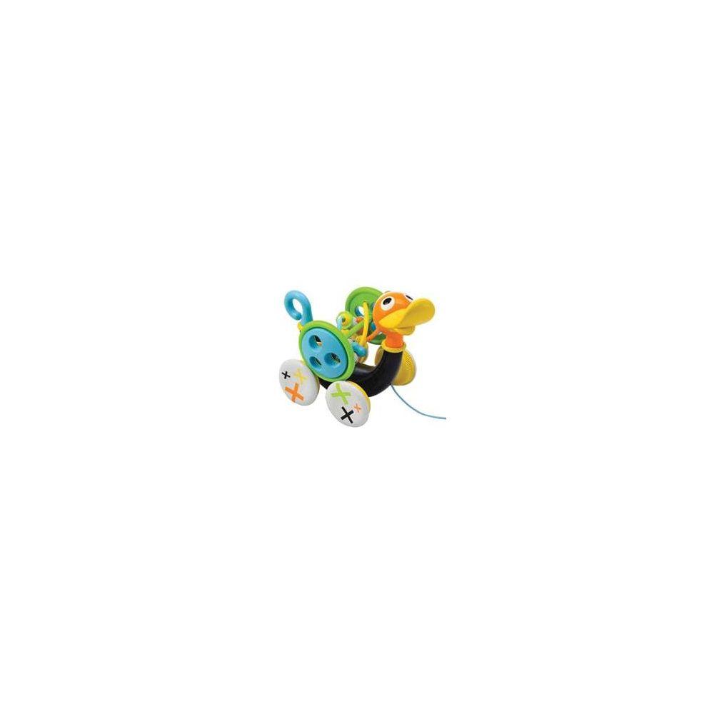 Yookidoo Caneton Siffleur