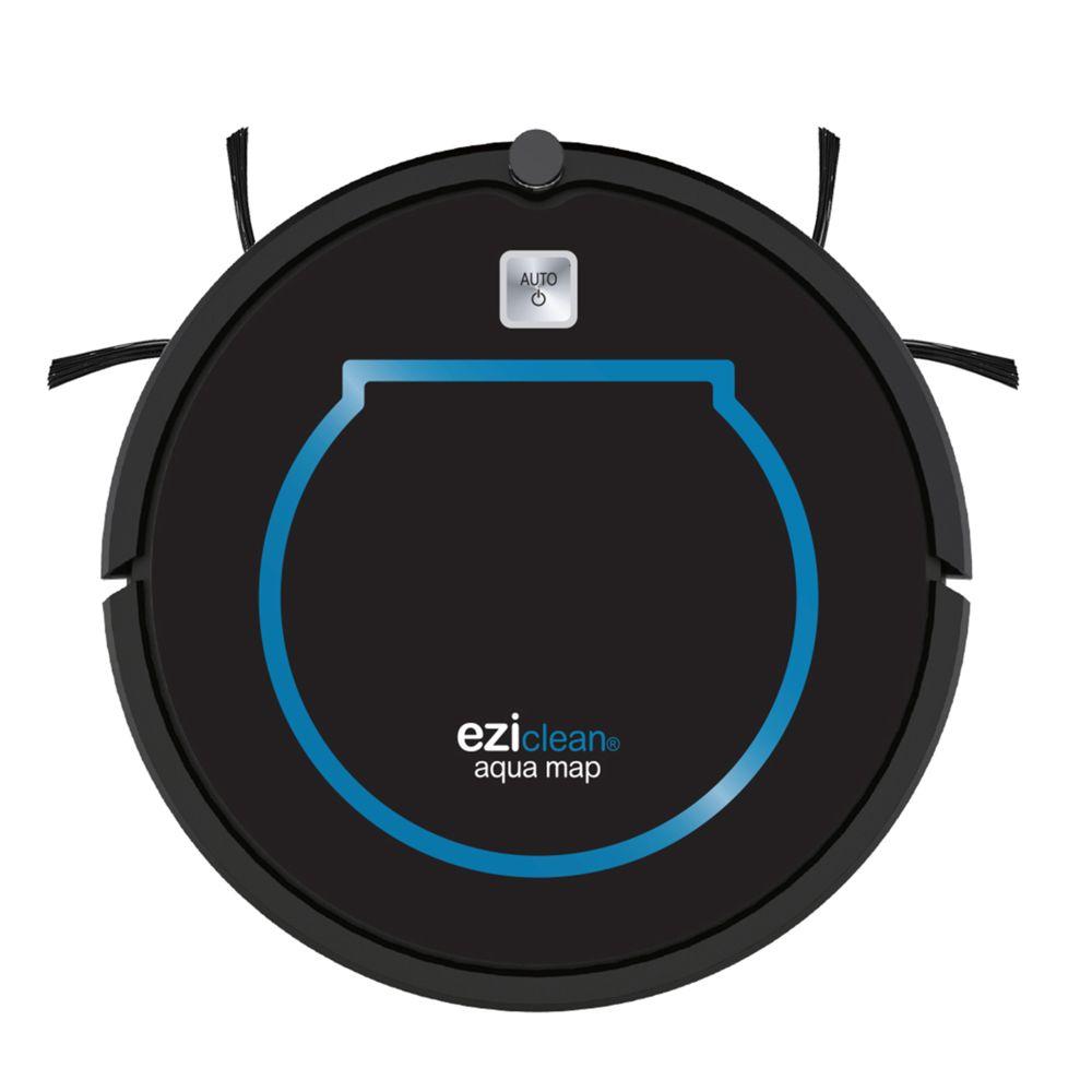 Eziclean Aqua Tech