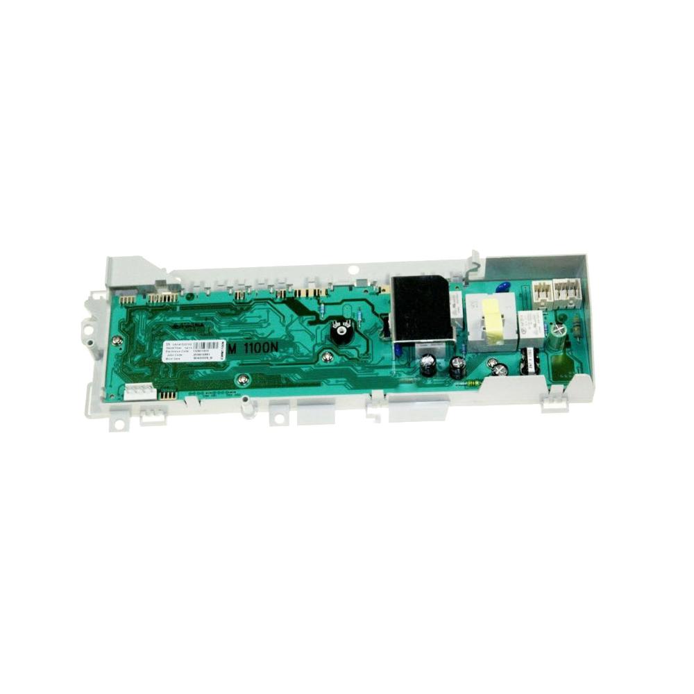 Electrolux MODULE ELECTRONIQUE POUR LAVE LINGE ELECTROLUX - 973913217121018