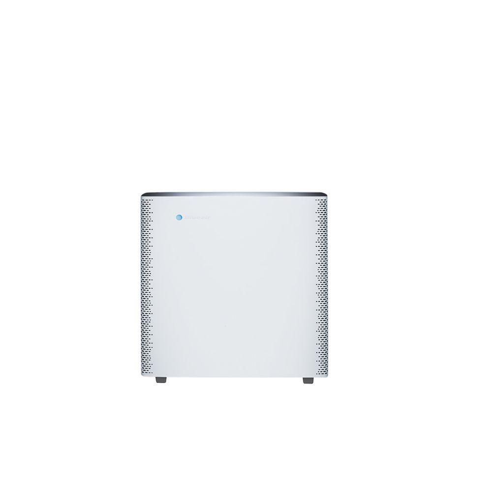 Blueair Purificateur d'air - Blueair Sense + Blanc