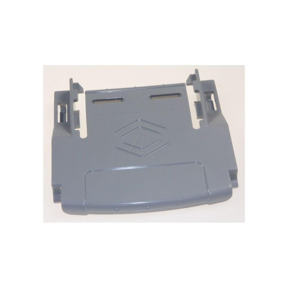 whirlpool Poignee seule reglable panier superieur pour lave vaisselle whirlpool