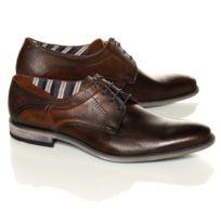 Chaussure homme ville talon 3 cm meilleur produit 2020