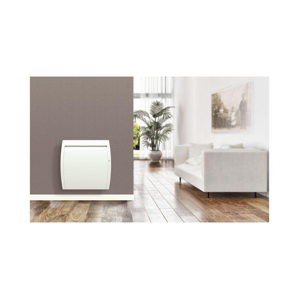 Applimo Radiateur Adagio Smart Eco Control 1500W