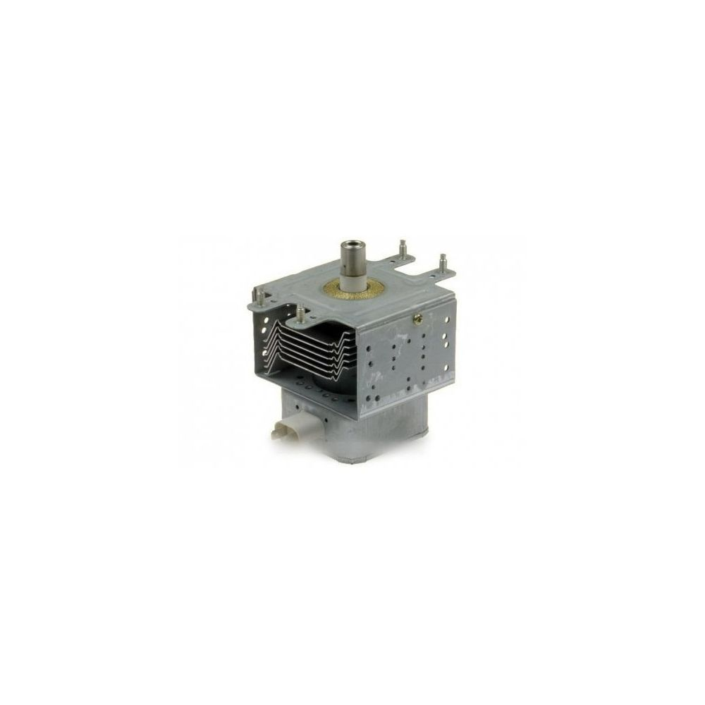 whirlpool Magnetron a670.1 2m172h whirlpool pour micro ondes whirlpool