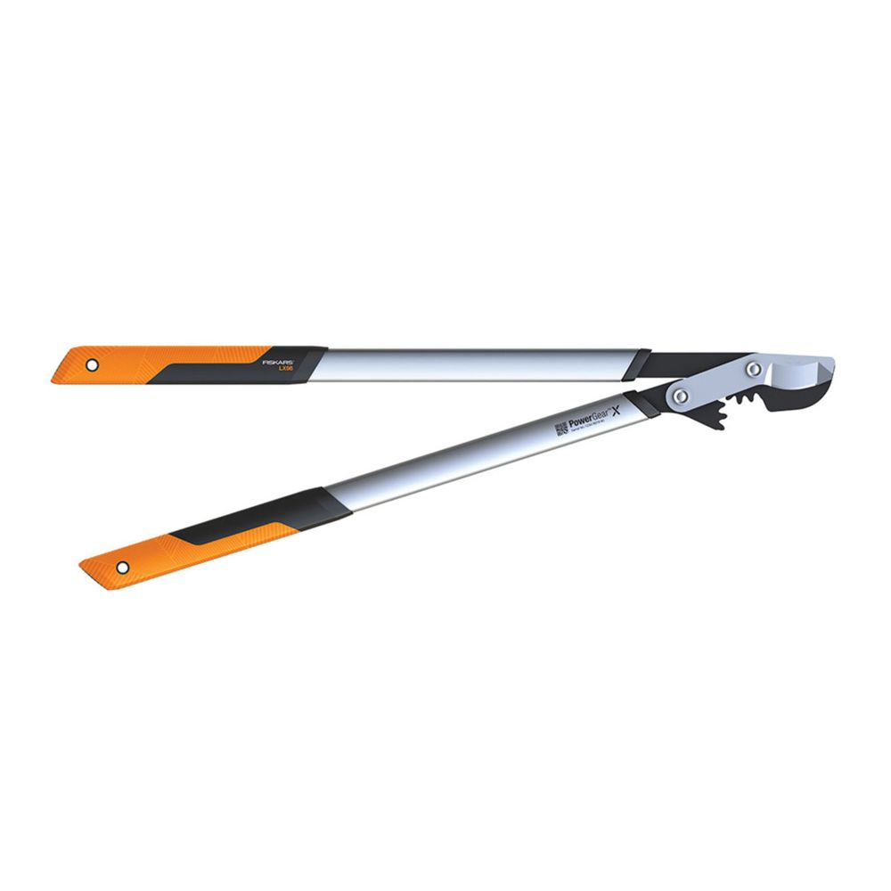 Fiskars Coupe-branches Powergear XL
