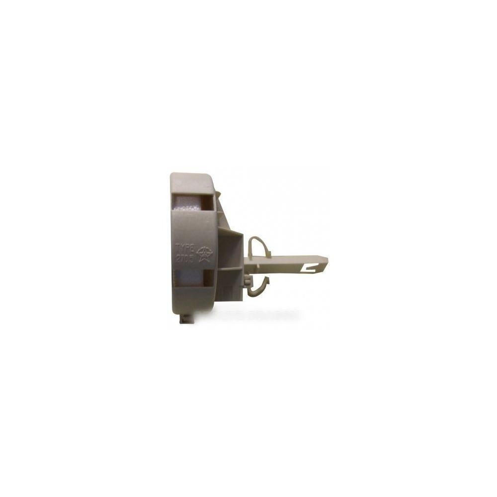 whirlpool Flotteur anti-debordement pour lave vaisselle whirlpool