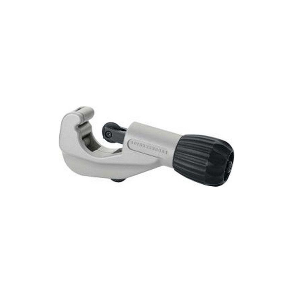 Rothenberger Coupe-tubes INOX TUBE Cutter 35, Pour Ø de tuyaux : 6-35 mm