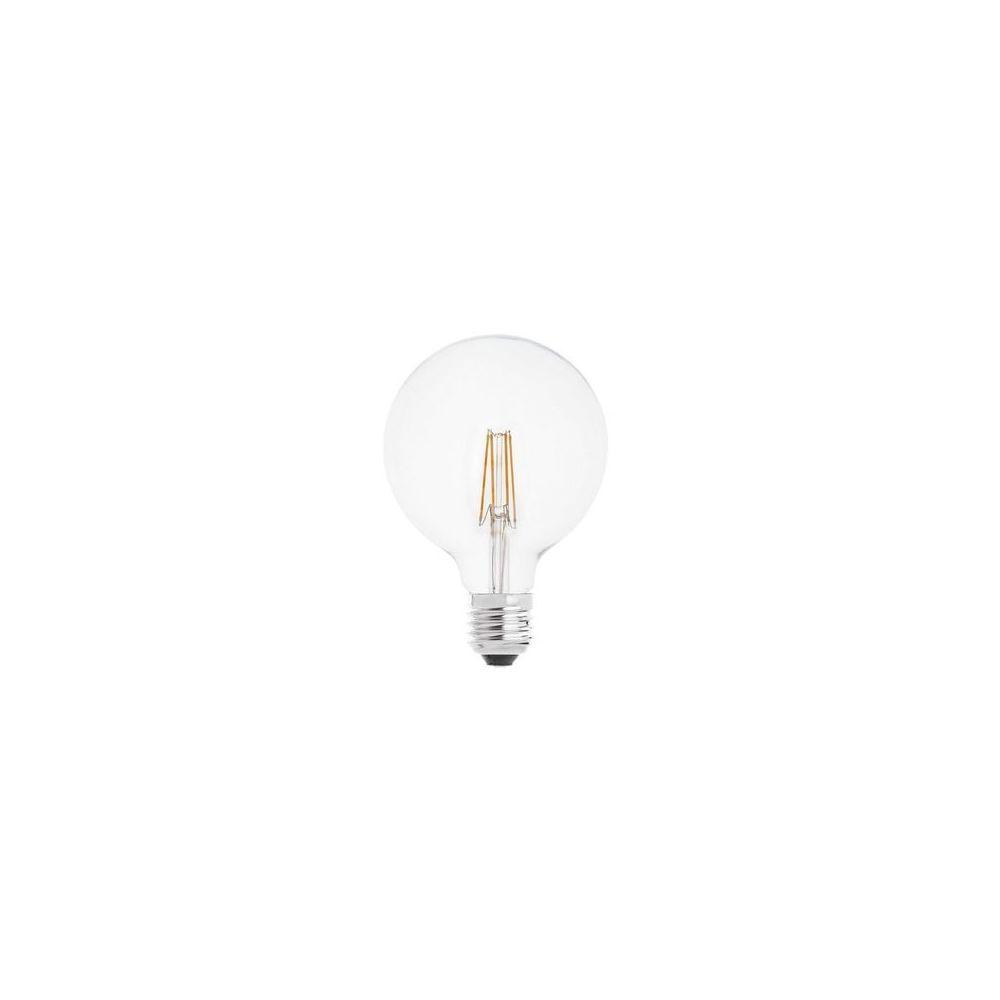 Faro Ampoule Globe Filament Led E27 4W 2700K
