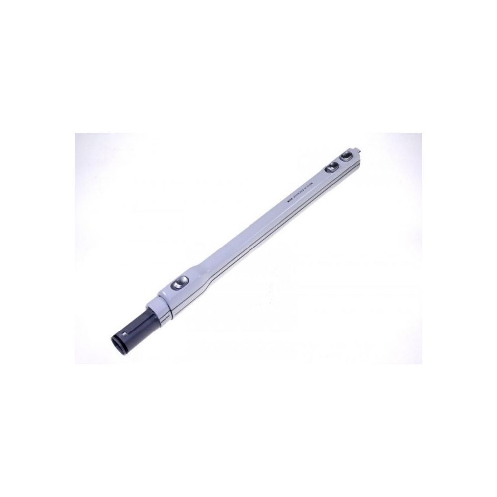 Electrolux Tube telescopique pour aspirateur sumo active electrolux