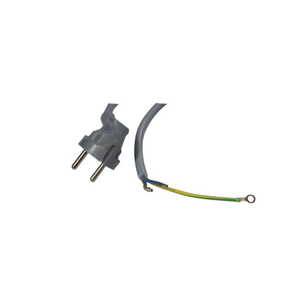 Bosch Cable De Raccordement reference : 00450362