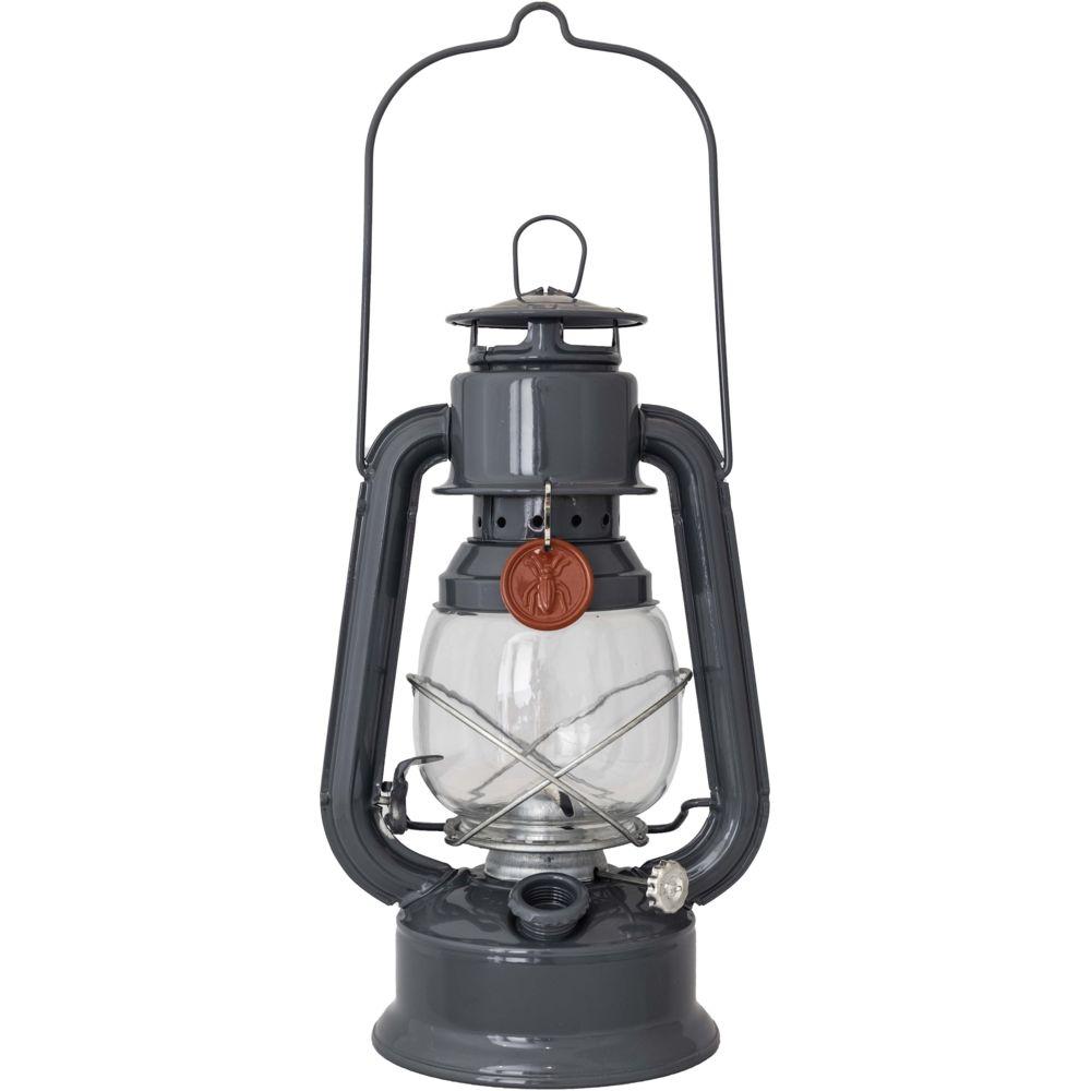 Guillouard Lampe luciole en métal 30 cm