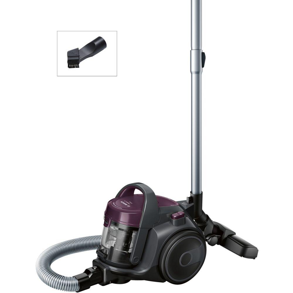 Bosch GS05 Cleann?n - BGC05AAA1
