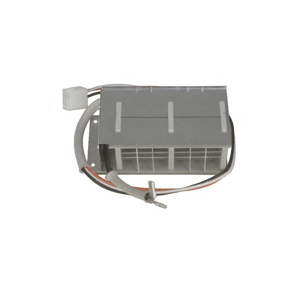 Electrolux RESISTANCE SECHE LINGE 2500W 230 V POUR SECHE LINGE ELECTROLUX - 5025105400