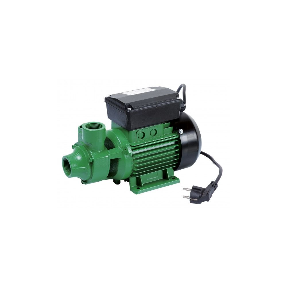 Ribiland ribiland - pompe centrifuge 0.5cv 40l/min - prpc115