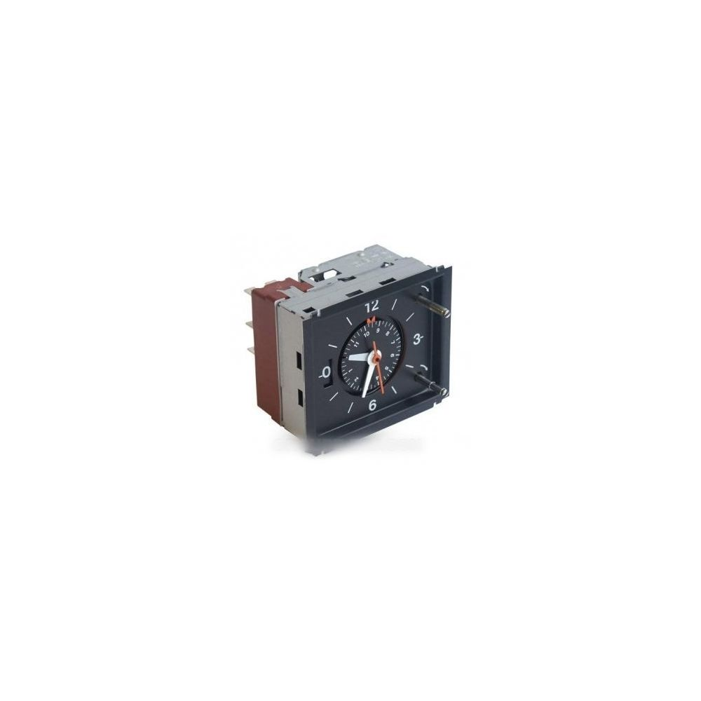 Scholtes Horloge programmateur hp 33 c.n. Pour four scholtes