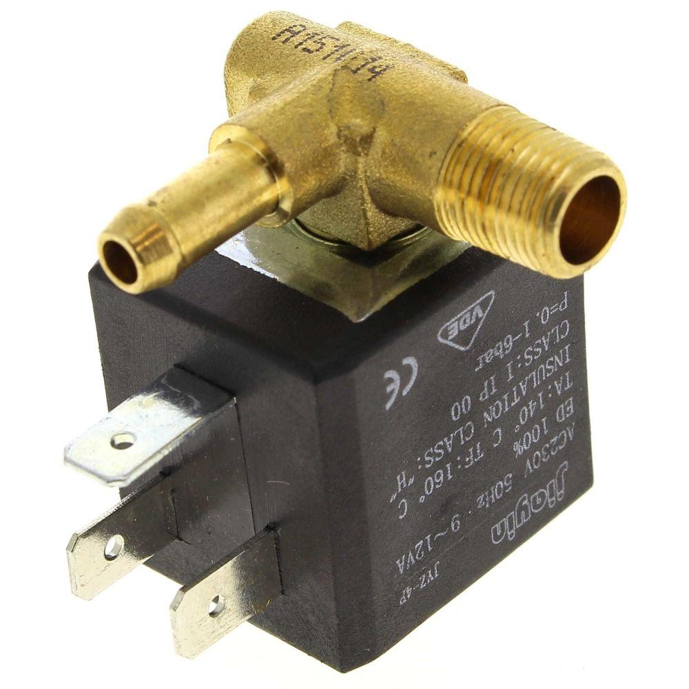 Philips Electrovanne jyz-4p 140° - 160° pour Centrale vapeur Philips, Nettoyeur vapeur Koenig