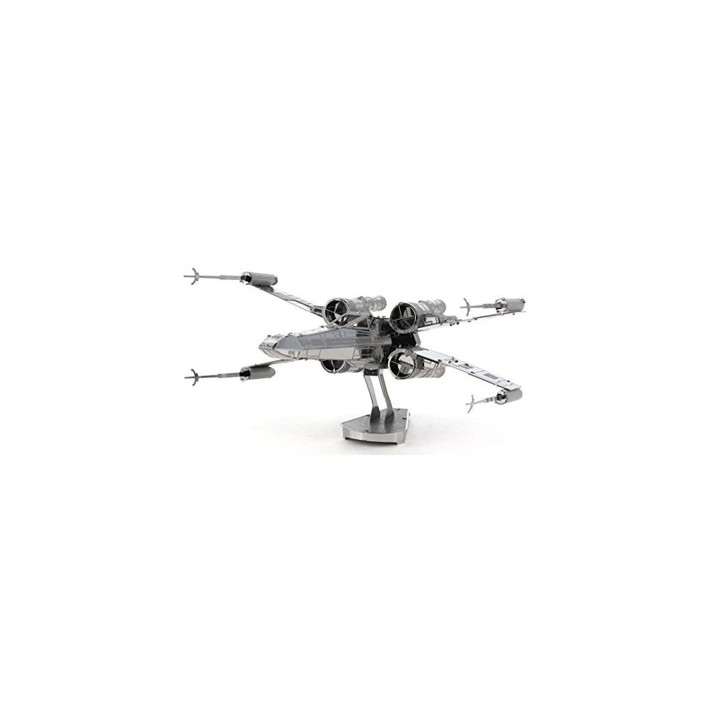 Fascinations Fascinations Metal Earth Star Wars X-Wing