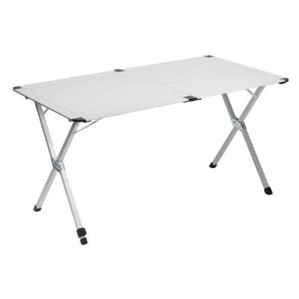 Tristar Table de camping MICHIGAN TA0806