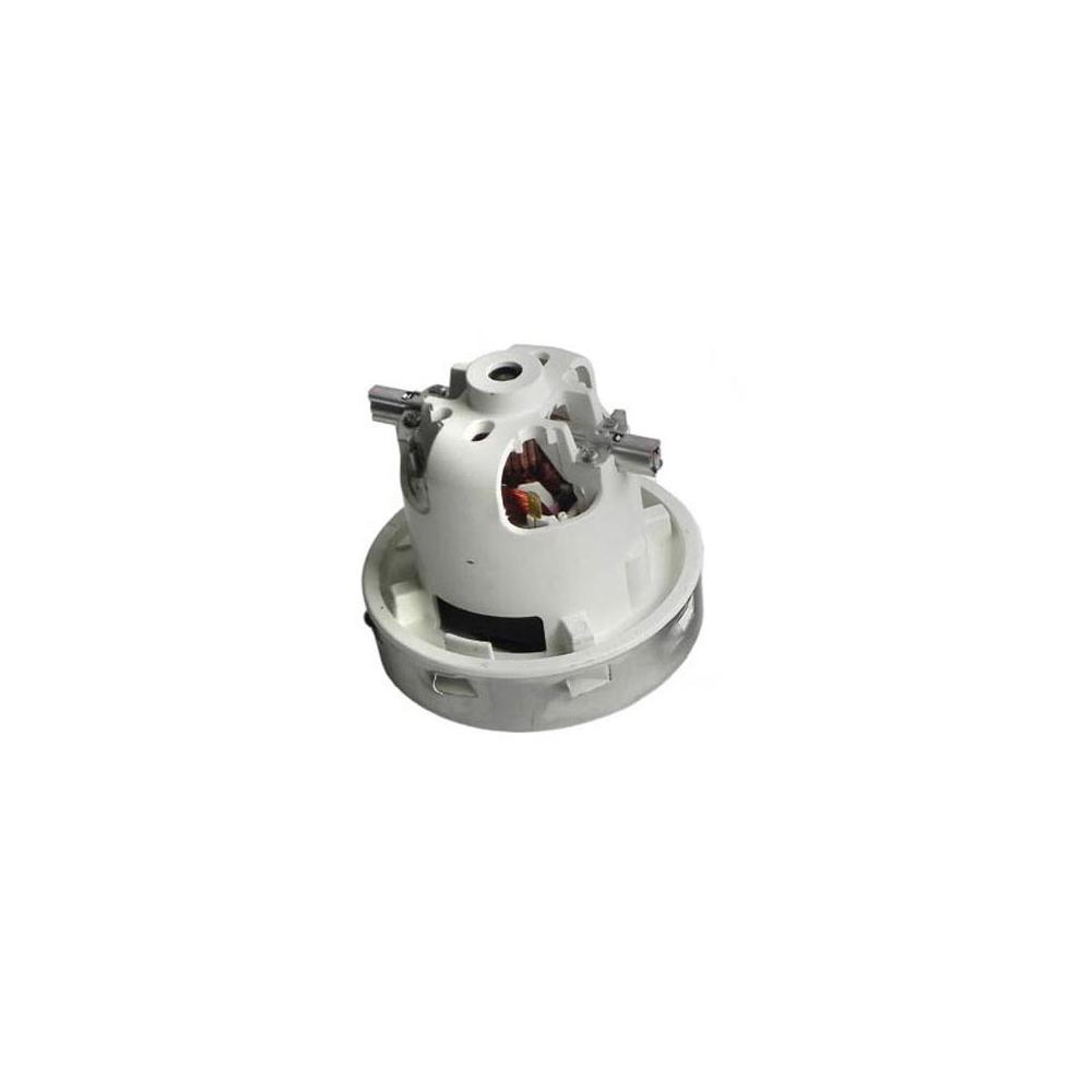 Karcher MOTEUR ASPIRATEUR SV1902 POUR PETIT ELECTROMENAGER KARCHER - 64020110