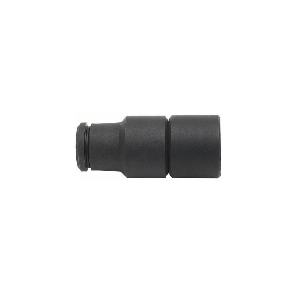 Bosch BOSCH Manchon universel pour tuyaux - Réf. 2607001977