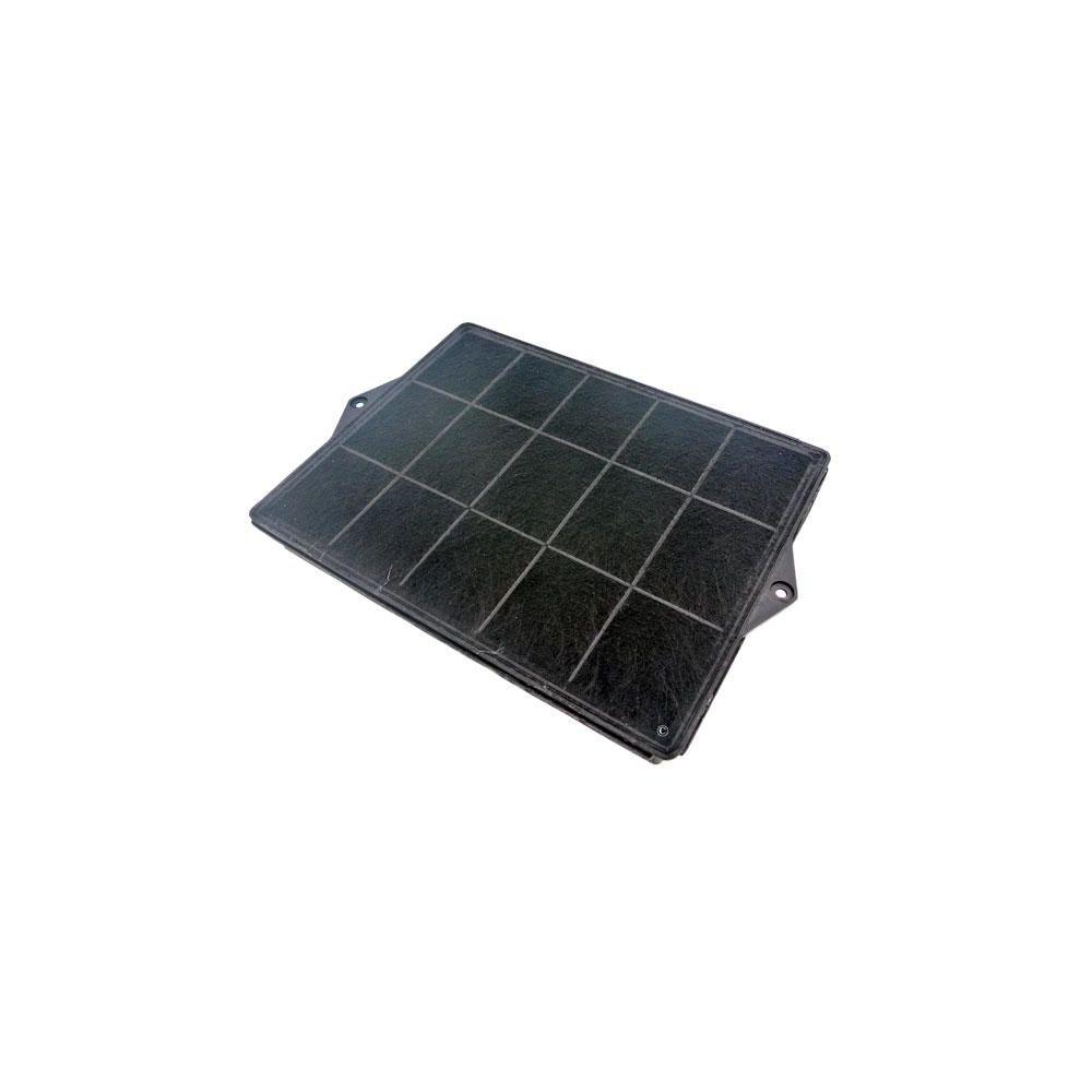 whirlpool Filtre charbon rectangulaire type 160 (DKF41) (a l'unite)