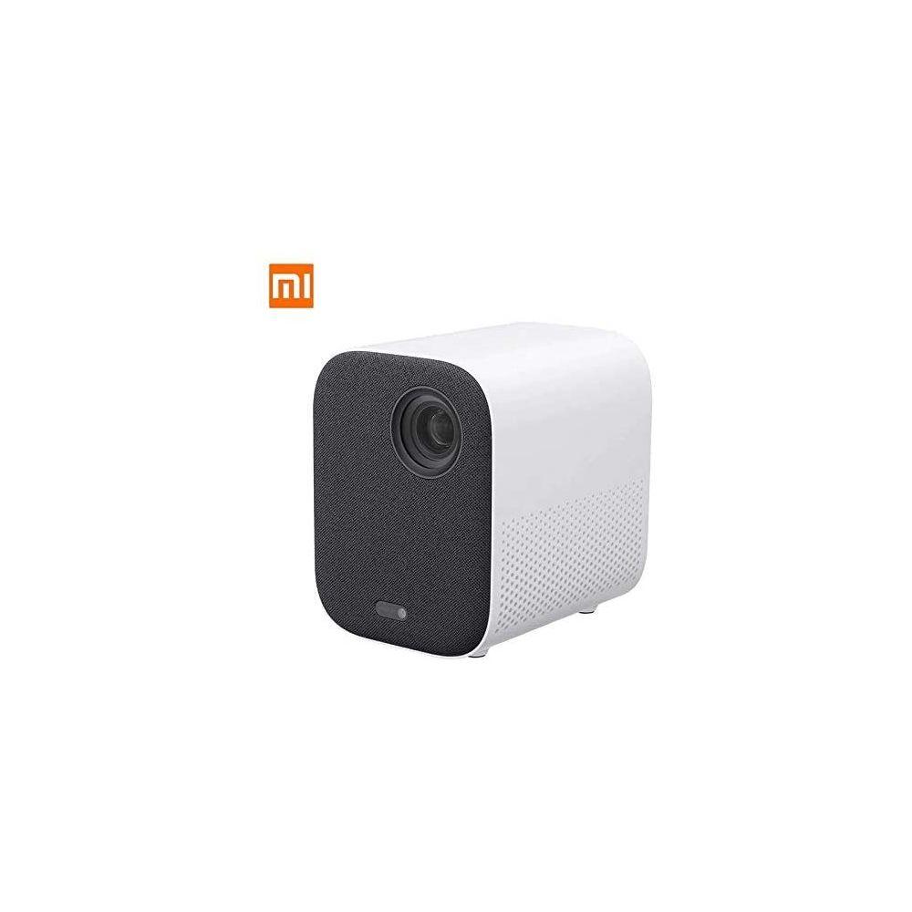 XIAOMI Mi LED Smart Projector Mini