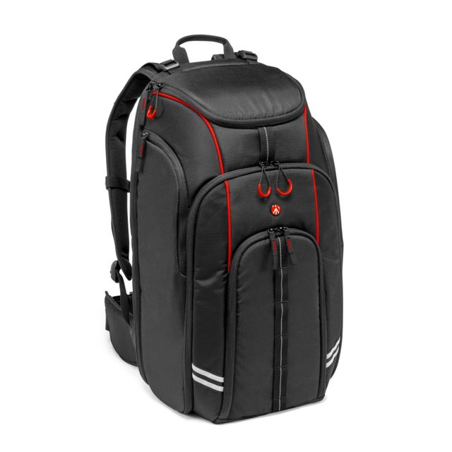 Manfrotto - Sac à dos Manfrotto Phantom 2, 3 et 4 DJI - Manfrotto
