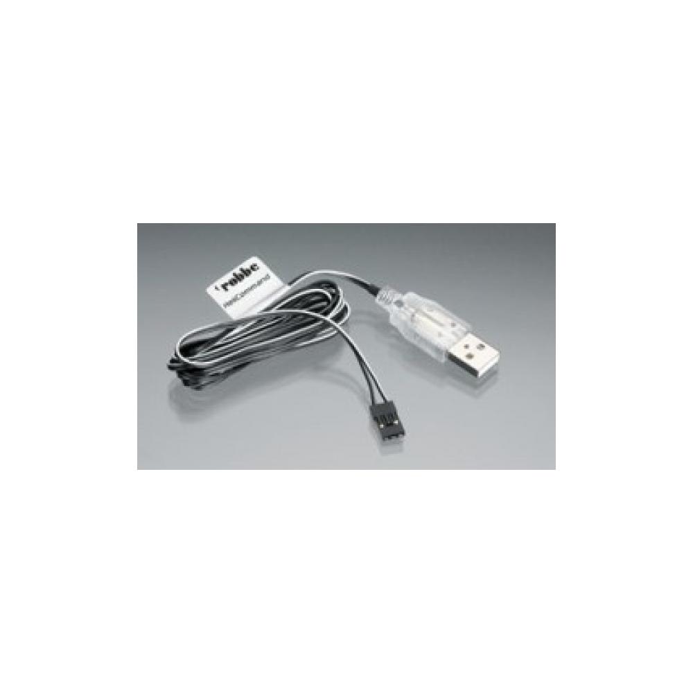 Robbe Adaptateur PC USB HC