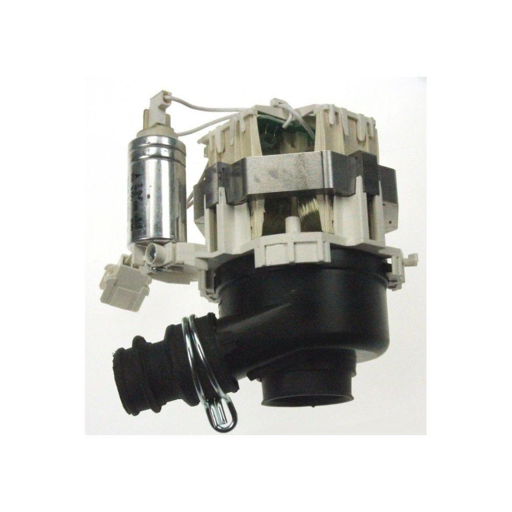 whirlpool Pompe de cyclage cpi2/55-106/pnt pour lave vaisselle whirlpool