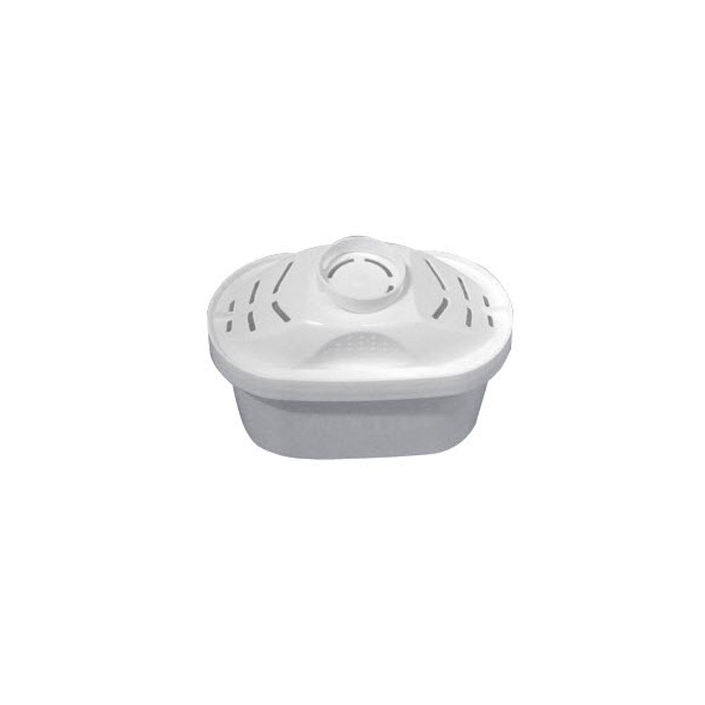 Bosch Pack De 2 Cartouches Maxtra reference : 00463675