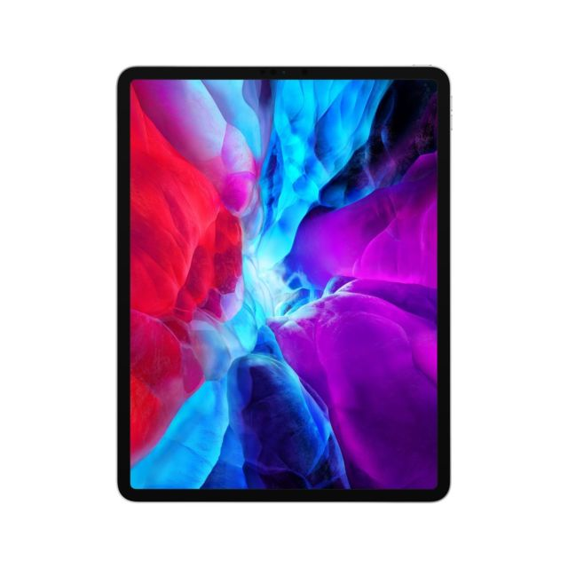 iPad Apple MXAU2NF/A