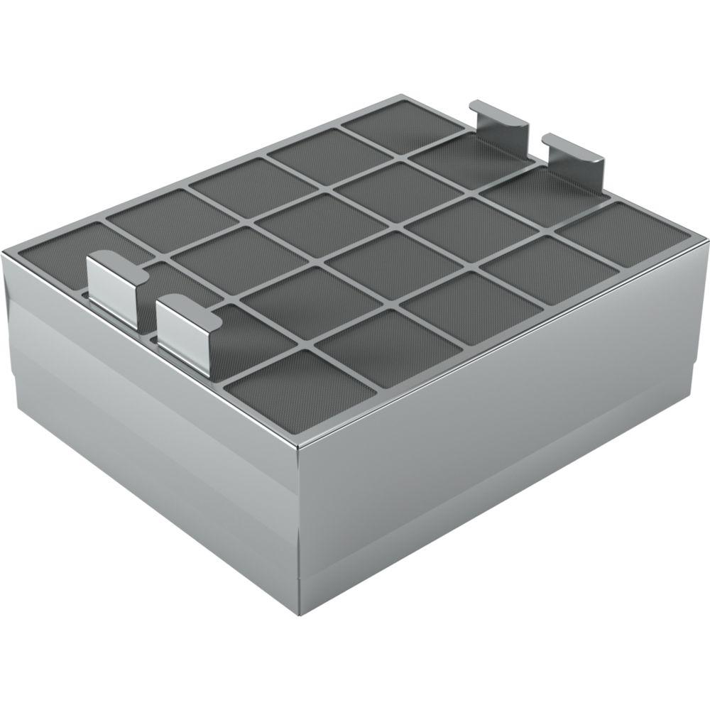 Bosch bosch - filtre à charbon pour module cleanair - dzz0xx0p0