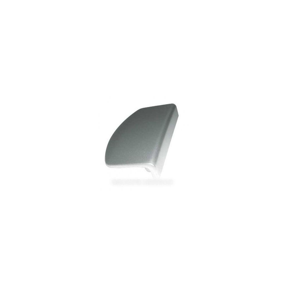 Scholtes Poignee gris portillon freezer pour réfrigérateur scholtes