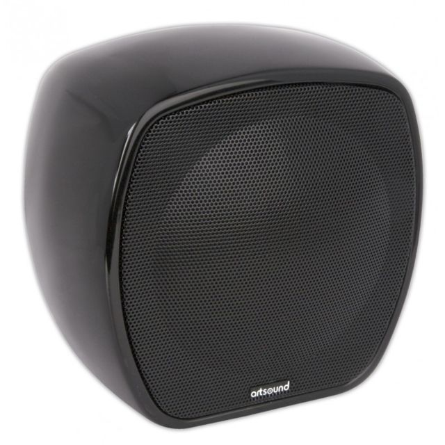 Artsound - ARTSOUND - AS410 HG (la paire) - Artsound
