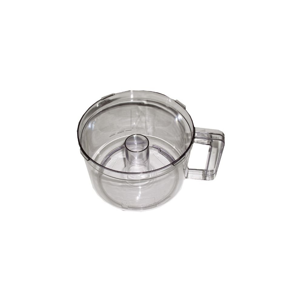 Bosch Bol Mixer reference : 00085280