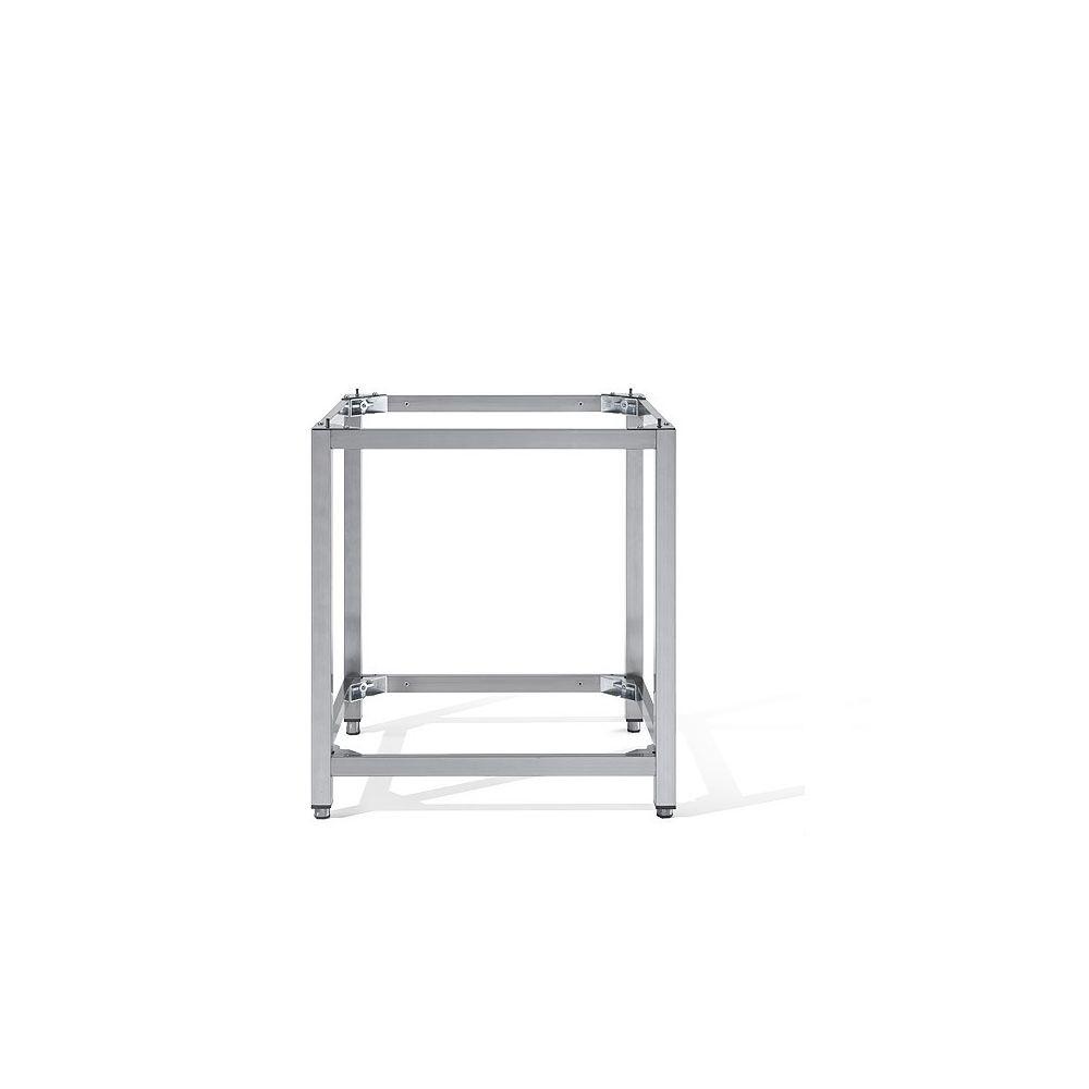 Materiel Chr Pro Support Four Baker et Gastro Screen - 12 GN 1/1 - Venix -