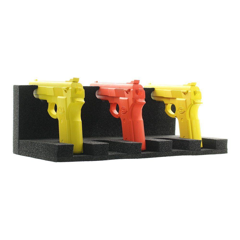 Rottner Tresor Support pour armes