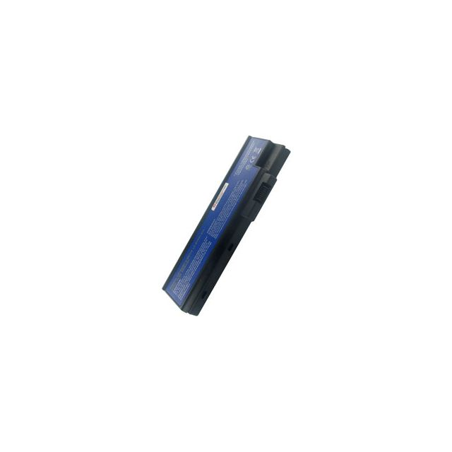 Acer - Batterie pour ACER TRAVELMATE 5110 - Batterie PC Portable Acer