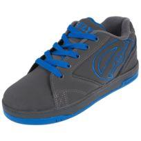 27d4d2916c8923 Chaussures à roulettes - Achat Chaussures à roulettes pas cher - Rue ...