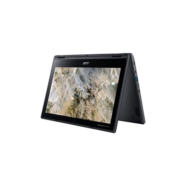 Acer - - Acer   - Ordinateur Portable Chrome os
