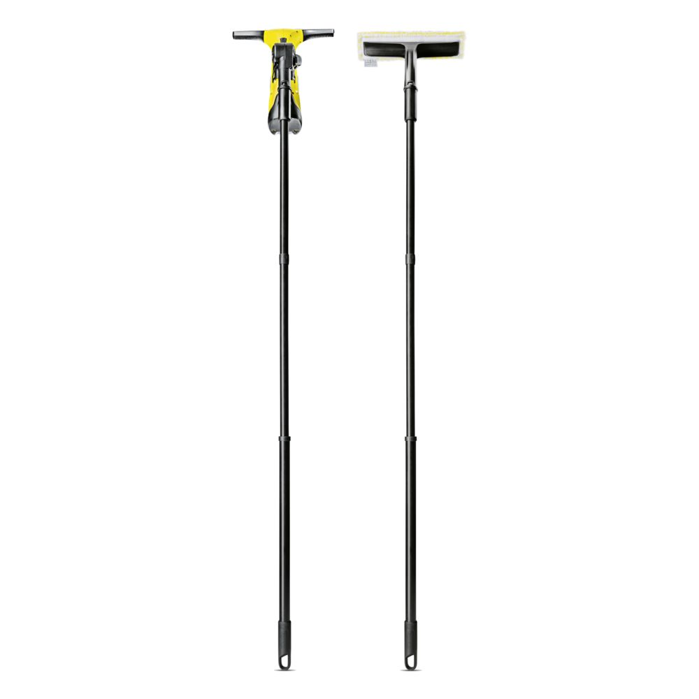 Karcher Extension télescopique WV / KV - 2.633-144.0