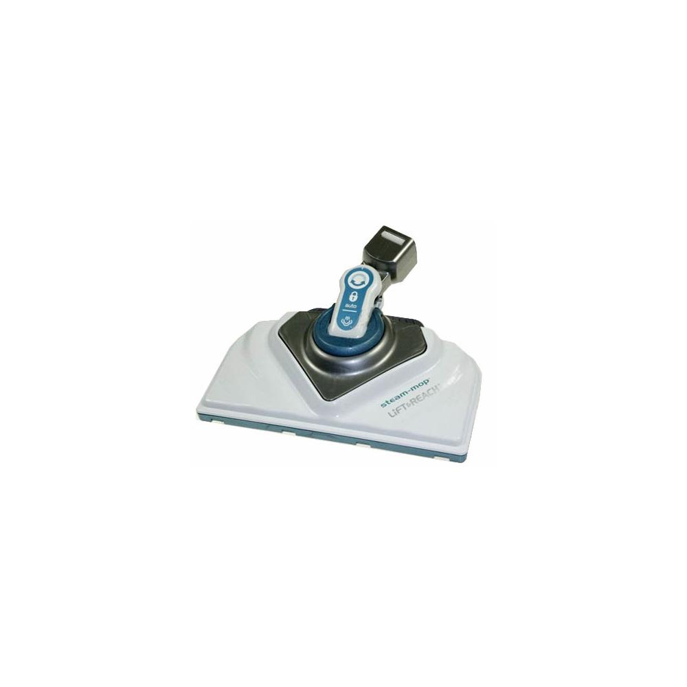 Black & Decker ENSEMBLE TETE STEAM-MOP POUR PETIT ELECTROMENAGER BLACK ET DECKER - 90578577