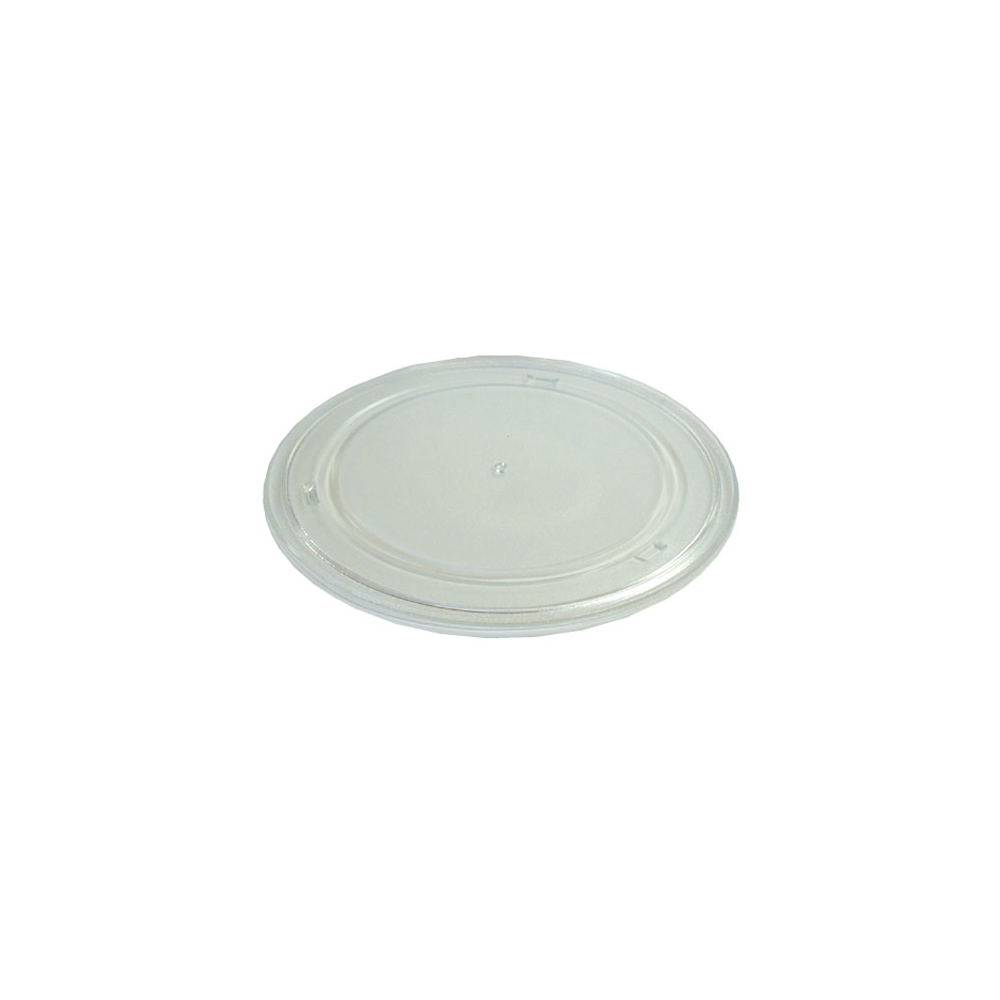 Hotpoint Plateau Verre Micro-ondes reference : C00269352